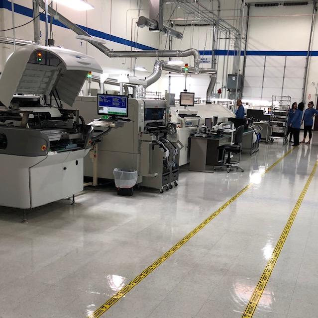 manufacturing-machines
