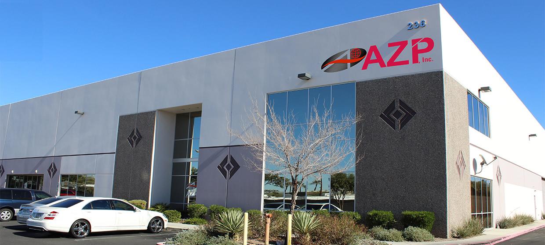 azp-building