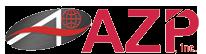 AZP Inc