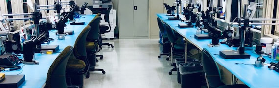 azp-workstations
