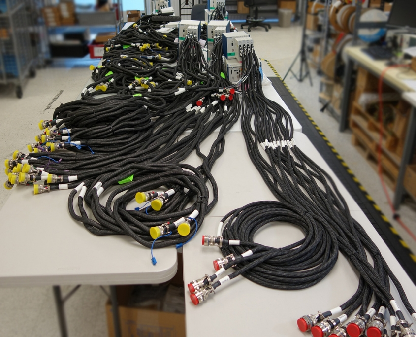 cable-wire-harness