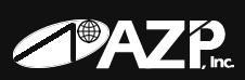 azpinc-logo